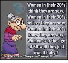 Sexy Women Meme - 25 best memes about sexy women in their 40s sexy women in