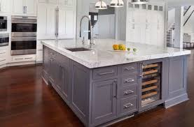 kitchen island sink miraculous best 25 kitchen island with sink ideas on