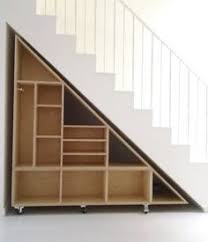 26 incredible under the stairs utilization ideas severe weather