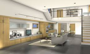floor plans with loft ranch floor plans with loft ahscgs com