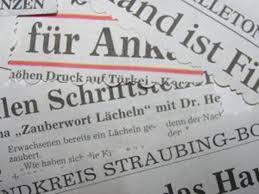 L K He Kaufen Zeitung Jpg Anchor U003dcenter U0026mode U003dmax U0026width U003d1500 U0026height U003d1500