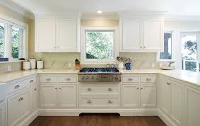 kitchen cabinet cup pulls cup drawer pulls kitchen kitchen drawer cup pulls best 20 kitchen