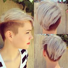 hair cuts 360 view pixie cuts 360 view google search beauty hair pinterest