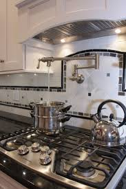 articles with pot filler kitchen faucets lowes tag kitchen pot