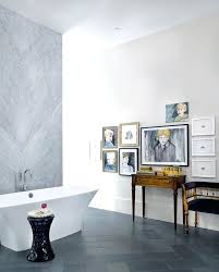 bathroom molding ideas modern molding modern bathroom with baseboards modern ceiling