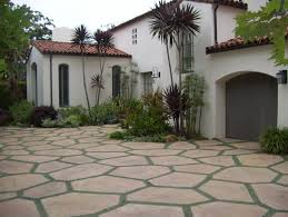 Hardscaping Ideas For Small Backyards by Hardscape Ideas Chance To Make Your Home Looks More Beautiful