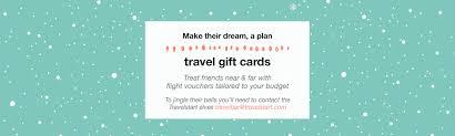 travel gift cards travel gift cards travelstart za