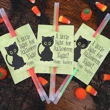best 25 halloween gift bags ideas on pinterest halloween treat