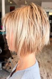 short layers all over hair best 25 hair cuts short layers ideas on pinterest short layered