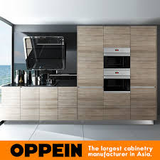 Aliexpresscom  Buy  Latest Styles Kitchen Cabinet Furniture - Blum kitchen cabinets
