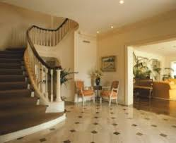 best ideas about floor design on entryway tile home interior