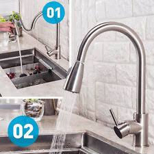 Kitchen Faucet Pull Out Sprayer by Kitchen Faucet Pull Out Ebay