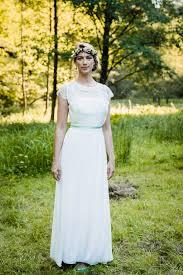 brautkleid finden brautkleid im 60er jahre stil hochzeitskleid babette ist aus