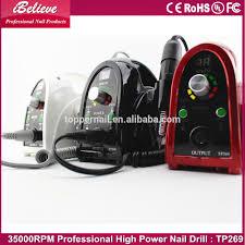 jd 700 manicure machine nail drill jd 700 manicure machine nail