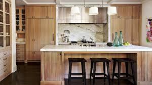 wooden kitchen cabinets wholesale unique characteristics of wood kitchen cabinets jmlfoundation s home