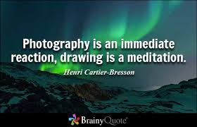 gallery famous pencil drawings with quotes drawing art gallery