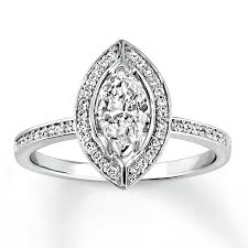 kay jewelers clearance jared engagement rings