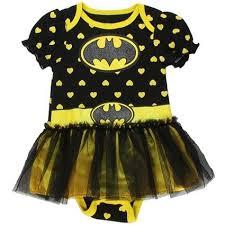 Batman Halloween Costumes Girls 25 Baby Batgirl Ideas Baby Batman Baby