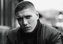 Fade Haircut White Guy Best Short Haircut Styles For Men 2017