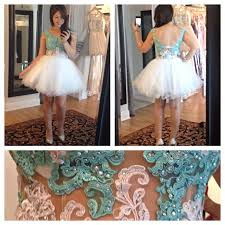 Formal Dresses San Antonio 9 Best Formal Dresses Images On Pinterest Formal Dresses San