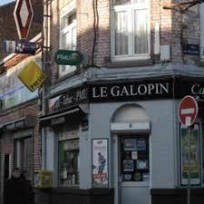bureau de tabac lille le galopin bureaux de tabac 313 rue legrand fives