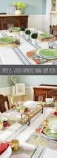 simple and stylish farmhouse dining room decor simple and stylish farmhouse dining room decor