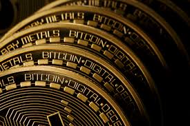 risk of bitcoin hacks and losses is very real fortune