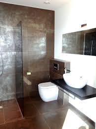 badezimmer modern rustikal haus renovierung mit modernem innenarchitektur tolles bad deko