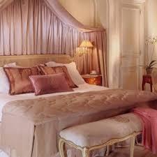 insonoriser un mur de chambre insonoriser un mur de chambre impressionnant épinglé par olivka sur