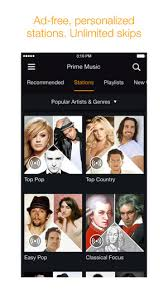 amazon music black friday deals amazon music for iphone download