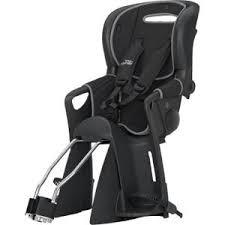siege porte bebe velo siège bébé pour vélo achat vente siège bébé pour vélo pas cher
