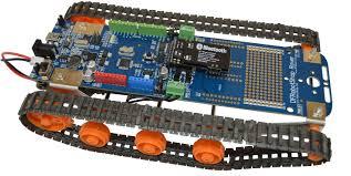 arduino kits robotshop