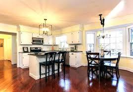 alexandria kitchen island kitchen kitchen island black granite top white kitchen island with