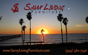 savvy living furniture now through the end labor day weekend enjoy our store wide super sale most popular furniture and mattresses have special prices your