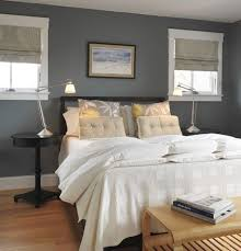 40 best paint colors for oregon images on pinterest paint colors
