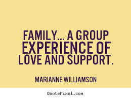 quotes about family quotesta
