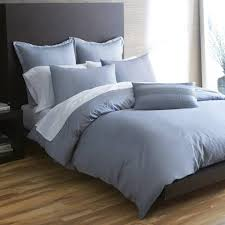 westpoint home bed bath and linen outlet dalton ga