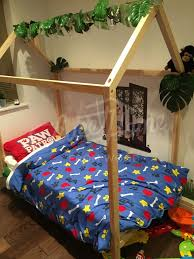 574 best house bed images on pinterest toddler bed house beds