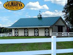 Dutchway Pole Barns Pole Buildings Houston And Building On Pinterest