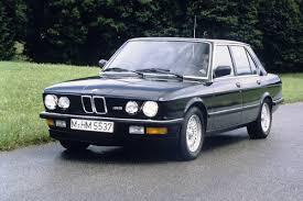 lexus vs bmw m5 bmw m5 e28 best bmw m cars the top 10 best bmw m cars ever