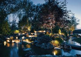 Landscape Lighting Installation How To Guide Landscape Lighting Installation Flip The Switch