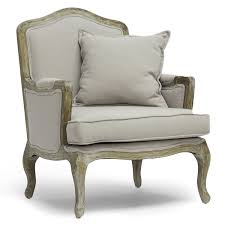 Wooden Arm Chairs Living Room Cheap Accent Chairs With Arms 38 Photos 561restaurant