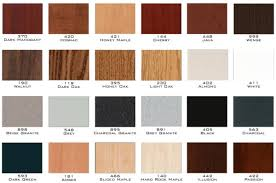 kitchen cabinet wood choices cabinet wood choices furniture ideas