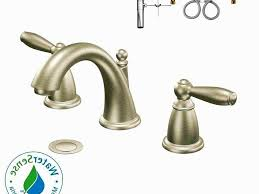 Kitchen Faucet Replacement Grohe Kitchen Faucet Replacement Parts Interior Design