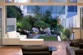 Tropical Backyard Designs 18 Small Backyard Designs Ideas Design Trends Premium Psd