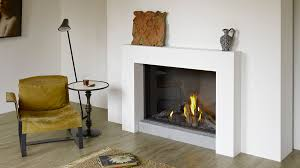 mod 100h hole in the wall fireplace modus fireplaces