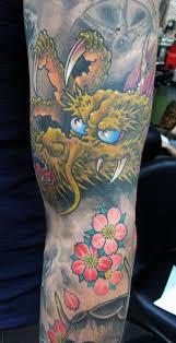 chris nunez tattoos tattoos concepts