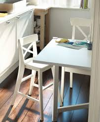Junior Chair Dining Ingolf Junior Chair White Dinner Table Ikea Chairs And
