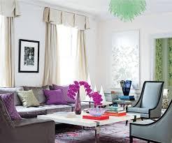 Purple Livingroom Catchy Living Rooms Designs With Purple U2013 Living Room Ideas