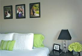 Grey And Green Bedroom Design Ideas Green And Gray Bedroom Lightandwiregallery Com
